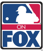 FOX Saturday Baseball 2013