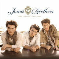 jonas-album