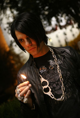 criss_angel_match