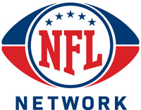 nfl_network_web