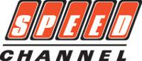 speed-logoweb