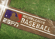 mlb_espn_logo