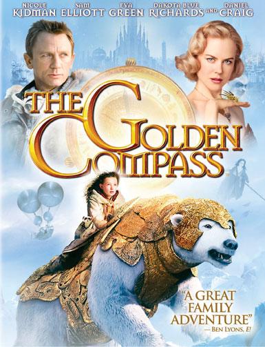 golden-compass_1