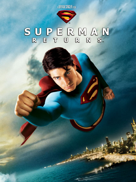superman-returns_1a