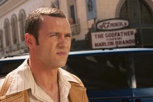 """Jason O'Mara stars in """"Life on Mars"""""""