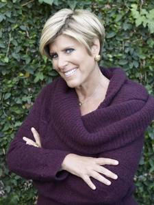 suze-orman-naked-mature-tribbing-and-fisting