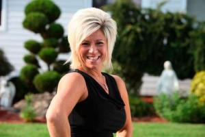 Theresa Caputo Long Island Medium On the Road Season 4