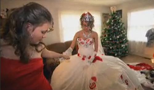 Watch My Fat Gypsy Wedding Uk