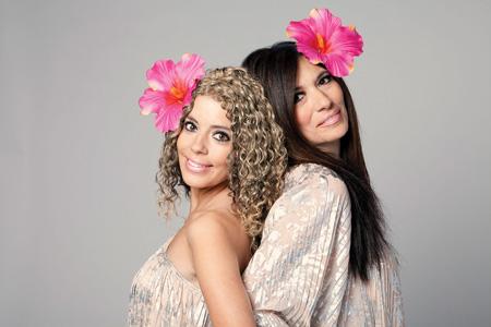 "New VH1 series ""Mama Drama"""