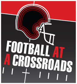 Football at a Crossroads