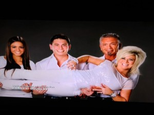 What Channel Carries Long Island Medium