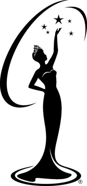 NBC and Telemundo broadcast 2012 Miss Universe competition live