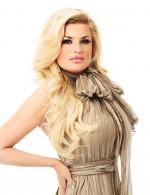 Big Rich Atlanta on Style features Ashlee Wilson Hawn