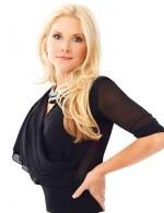 Big Rich Atlanta on Style stars Meagan McBryer