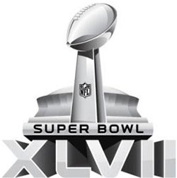 CBS Sports Network Super Bowl 2013
