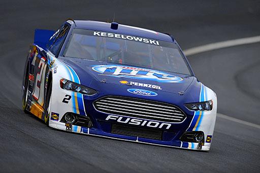 NASCAR schedule 2013 sprint cup