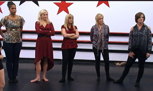 dance moms season 3 episode 6 moms - Channel Guide Magazine