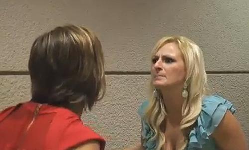 Candice michelle hotel erotica lesbian