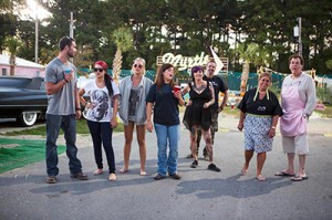 Welcome to Myrtle Manor on TLC premieres March 3