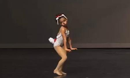 dance moms season 3 asia monet ray