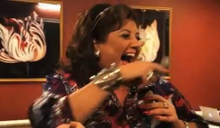dance moms season 3 episode 10 vodlocker