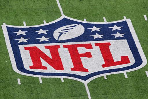 2013 NFL Primetime Schedule