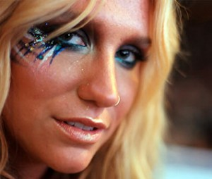 Kesha MTV My Crazy Beautiful Life