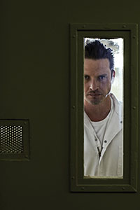 Aden Young Rectify Sundance Channel
