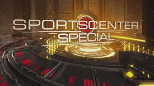 NFL Schedule 2013 release ESPN