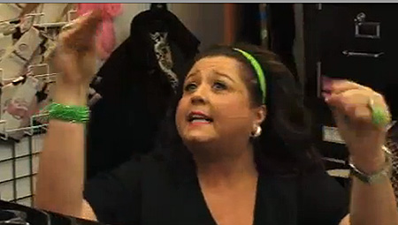 dance-moms-season-3-episode-15 abby