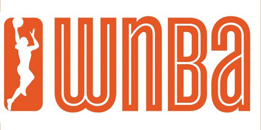 2013 WNBA TV Schedule