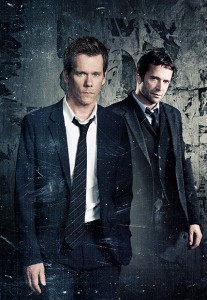 "Was ""The Following"" renewed or canceled 2013?"