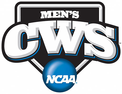 College World Series 2013 TV Schedule