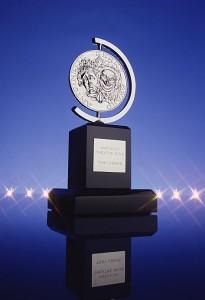Tony Awards 2013 CBS
