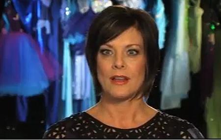 Dance Moms Season 3 Episode 19 Recap Its Crying Time Again