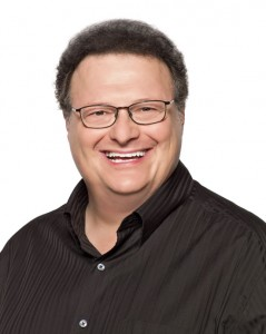 Wayne Knight The Exes TV Land