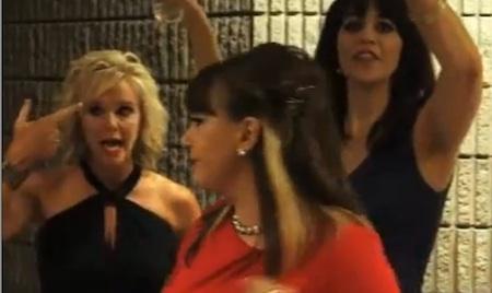 Dance Moms Season 3 epsiode 28 Yvette