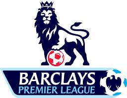 Premier League on NBC 2013-14