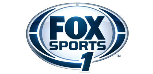 Fox Sports 1 Shakes Up The Sports Tv Landscape Aug 17 Channel Guide Magazine