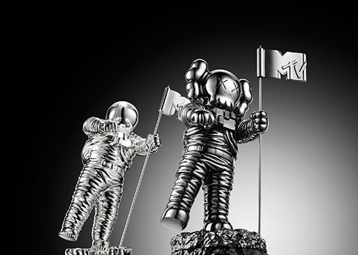 MTV VMA 2013 preview