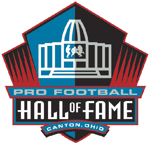 2014 NFL Hall of Fame Induction