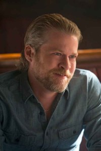 True Blood Season 6 Todd Lowe Terry