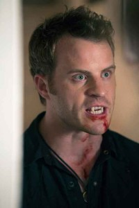 True Blood Season 6 Rob Kazinsky Warlow