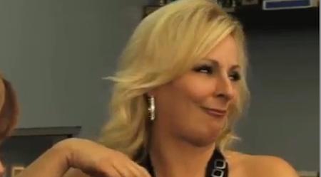 Dance Moms Season 3 Episode 28 doubtful Christi