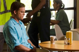 How did Dexter end? Recap of Dexter series finale. Major SPOILER ALERT