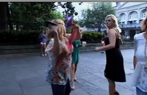 Dance Moms Season 5 Episode 16 recap: A Tale Of Two Viddies
