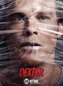 When is series finale of Dexter? How will Dexter end?