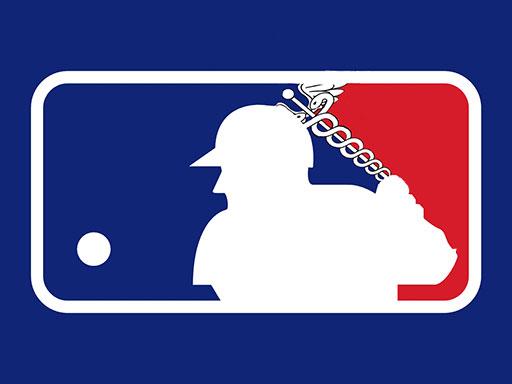 Weirdest Injuries in Baseball 2013