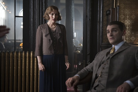 boardwalk empire season 4 episode 4 margaret