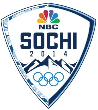 Winter Olympics 2014 TV schedule